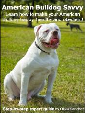 american-bulldog-ebook
